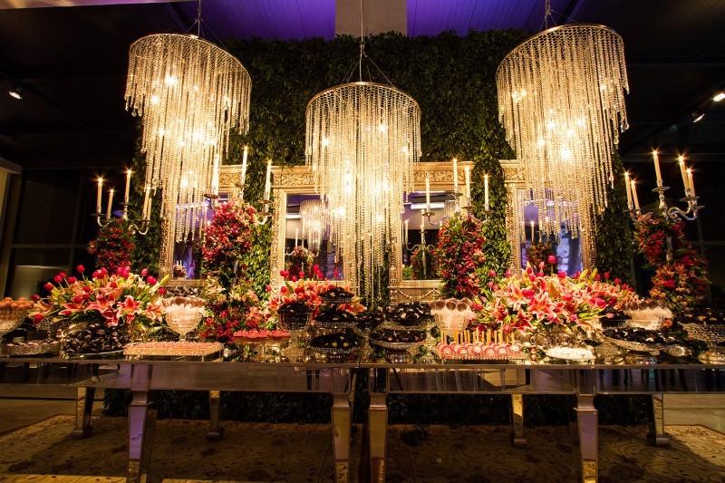 TOP 10 locais para casamento em Belo Horizonte - bhz espaço - revista icasei (3)