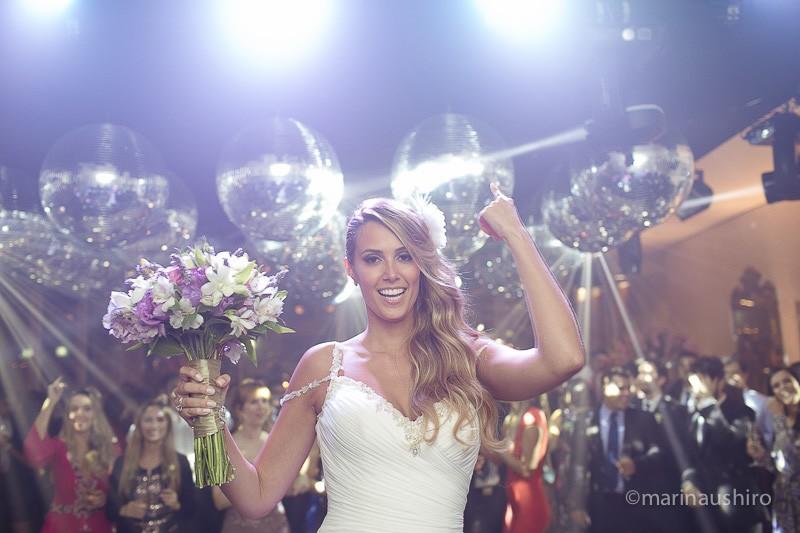 TOP 10 locais para casamento em Belo Horizonte - casa bernardi - revista icasei (2)
