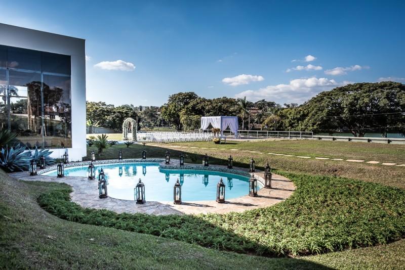 TOP 10 locais para casamento em Belo Horizonte - casa pampulha - revista icasei (2)
