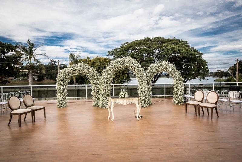 TOP 10 locais para casamento em Belo Horizonte - casa pampulha - revista icasei (3)