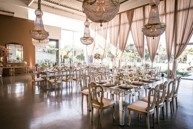 TOP 10 locais para casamento em Belo Horizonte - casa pampulha - revista icasei (4)
