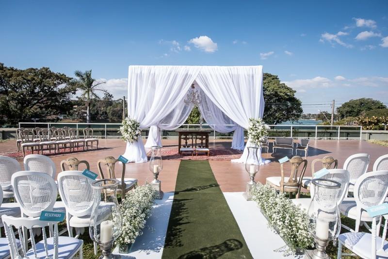 TOP 10 locais para casamento em Belo Horizonte - casa pampulha - revista icasei (5)