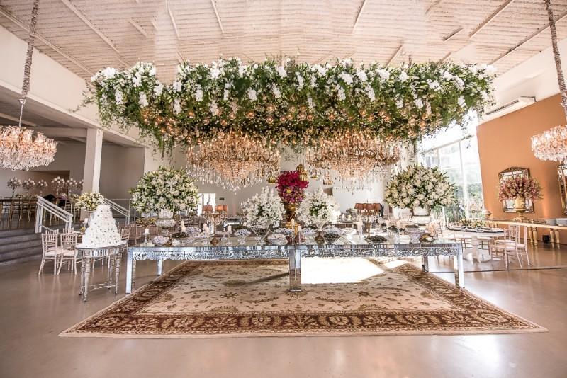 TOP 10 locais para casamento em Belo Horizonte - casa pampulha - revista icasei (6)