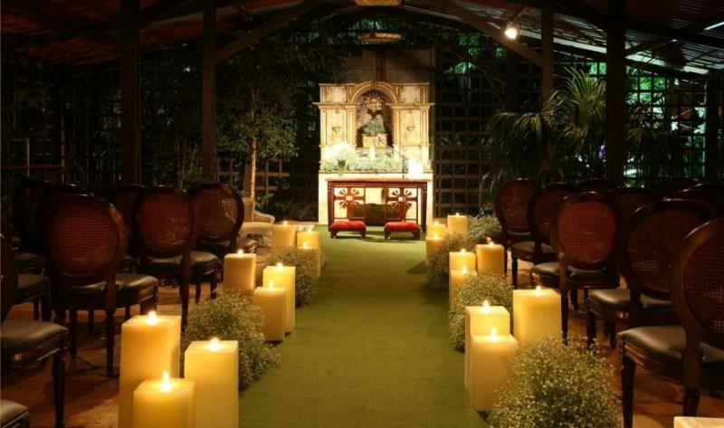 TOP 10 locais para casamento em Belo Horizonte - espaço província - revista icasei (3)