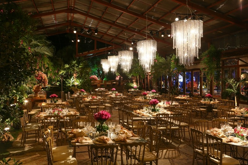 TOP 10 locais para casamento em Belo Horizonte - espaço província - revista icasei (4)