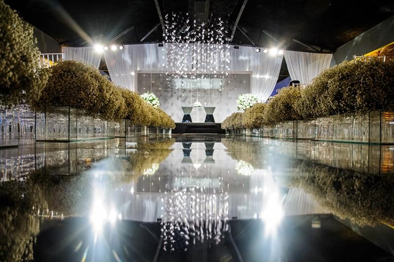 TOP 10 locais para casamento em Belo Horizonte - ilustríssimo - revista icasei (1)