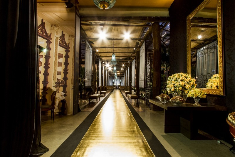 TOP 10 locais para casamento em Belo Horizonte - mix garden - revista icasei (1)