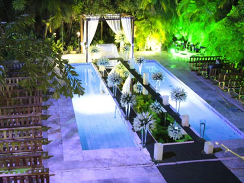 TOP 10 locais para casamento em Belo Horizonte - salaberry - revista icasei (1)