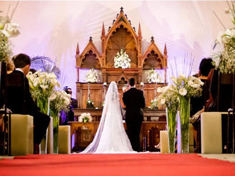 TOP 10 locais para casamento em Belo Horizonte - salaberry - revista icasei (2)