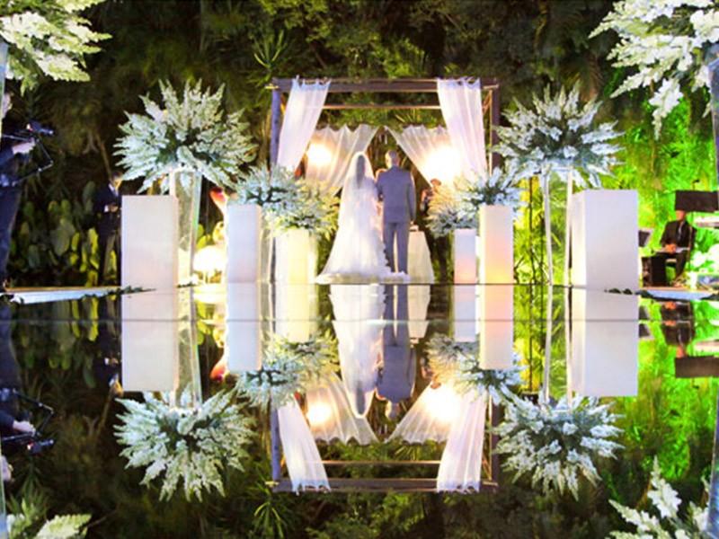 TOP 10 locais para casamento em Belo Horizonte - salaberry - revista icasei (3)