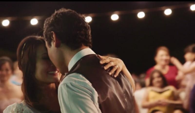 TOP 10 vídeos de casamento mais emocionantes - revista icasei
