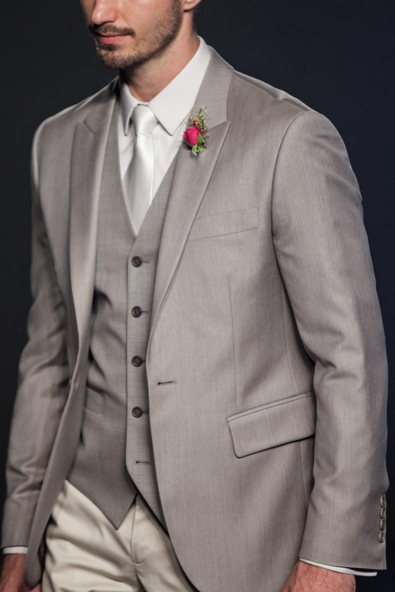 Terno do noivo Como escolher a cor ideal - revista icasei - camargo alfaiataria (2)