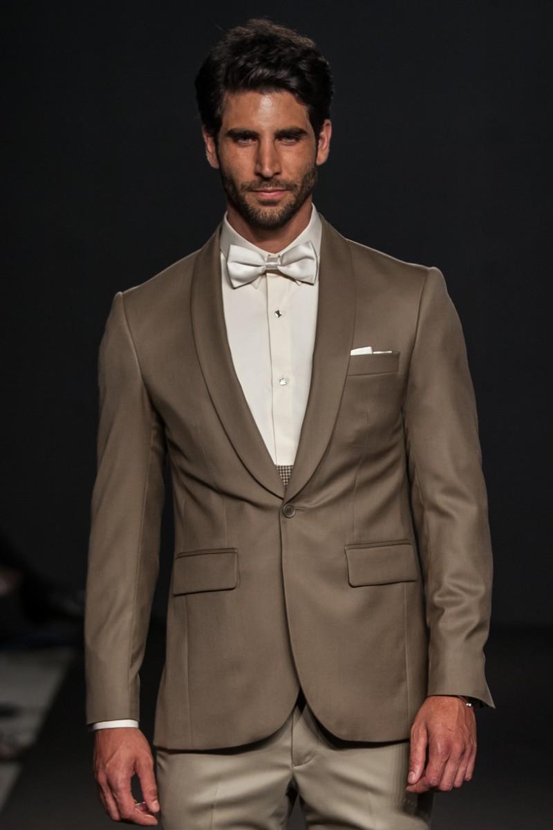 Terno do noivo Como escolher a cor ideal - revista icasei - camargo alfaiataria (3)