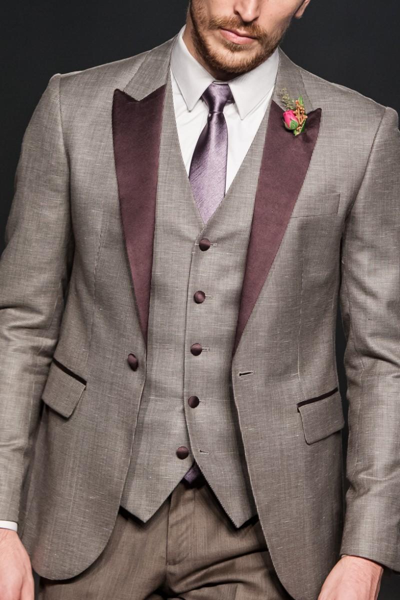 Terno do noivo Como escolher a cor ideal - revista icasei - camargo alfaiataria (5)