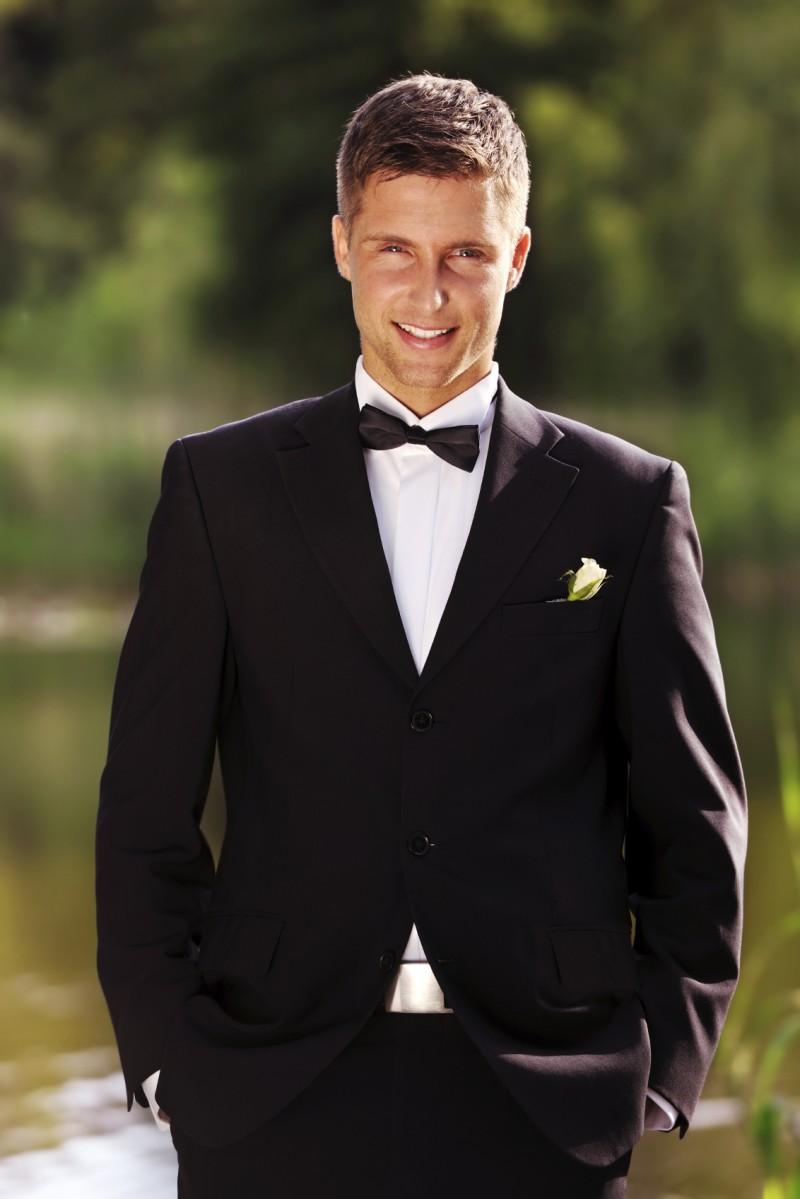 Terno do noivo - como escolher a cor - revista icasei (1)
