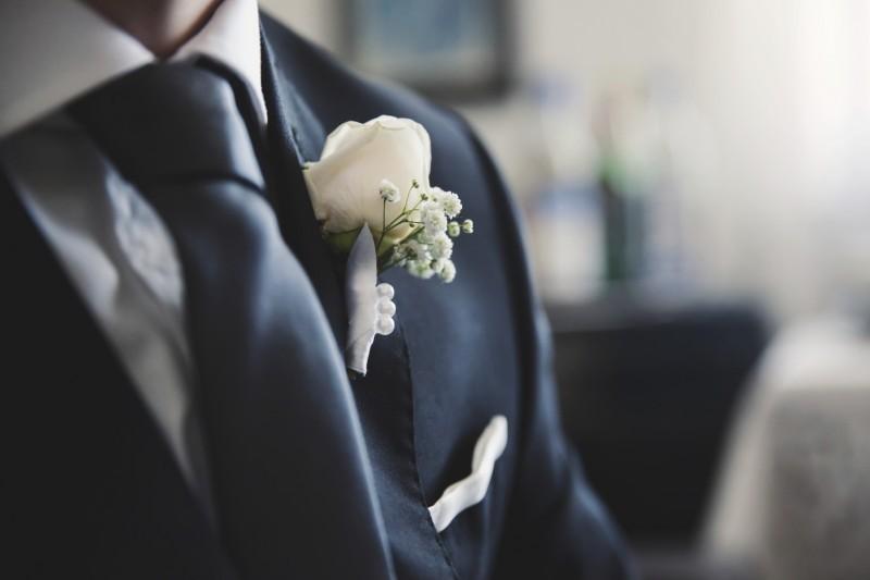 Terno do noivo - como escolher a cor - revista icasei (3)