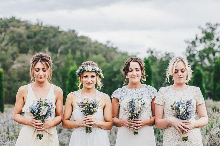 batom-tendencias-para-casamento-madrinhas-revista-icasei