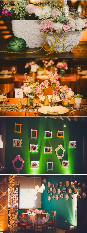casamento na primavera - dicas de decoração - revista icasei (11)