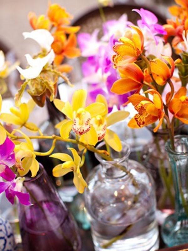 casamento na primavera - dicas de decoração - revista icasei (1)