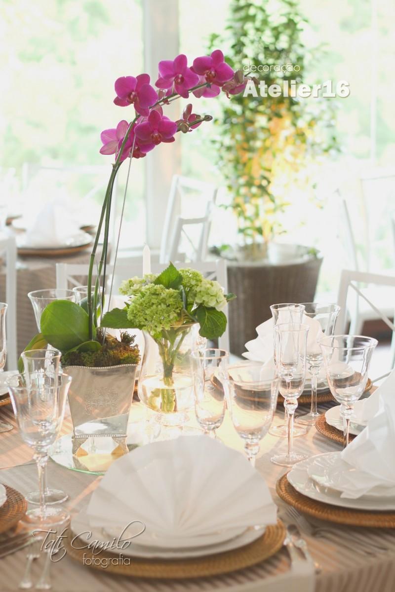 casamento na primavera - dicas de decoração - revista icasei (13)