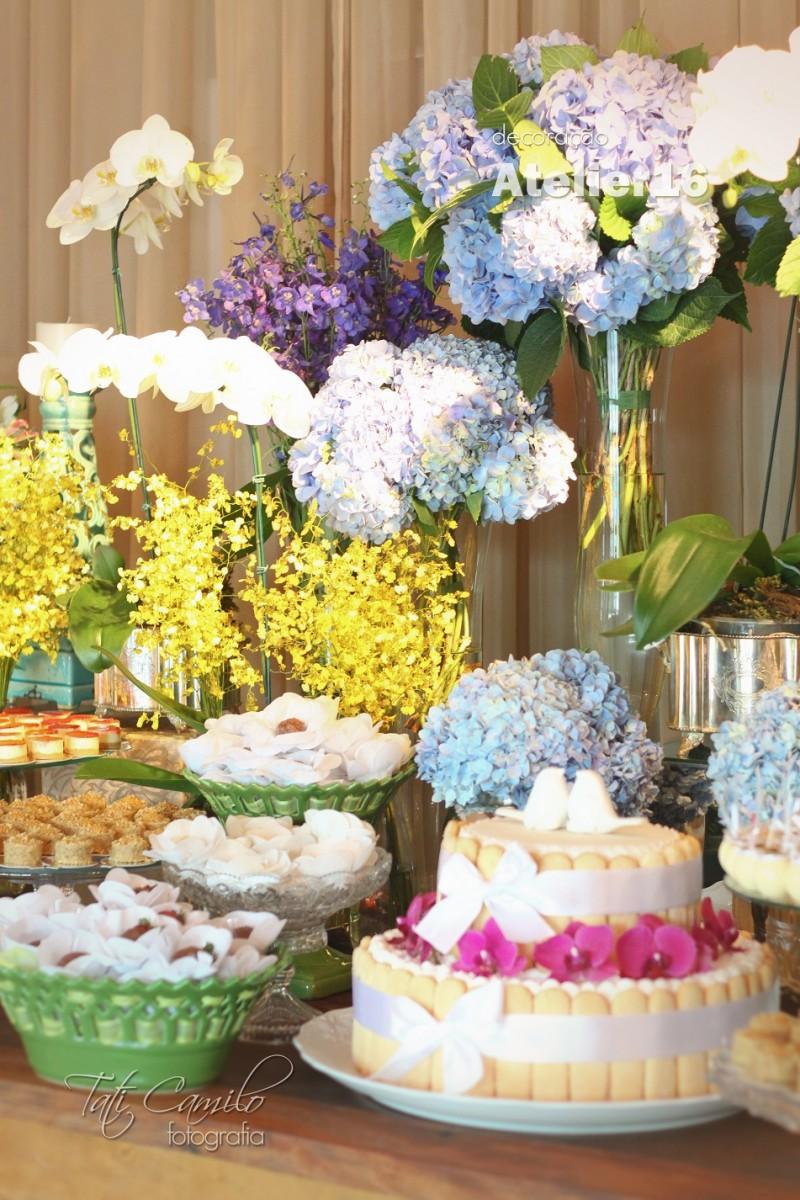 casamento na primavera - dicas de decoração - revista icasei (15)