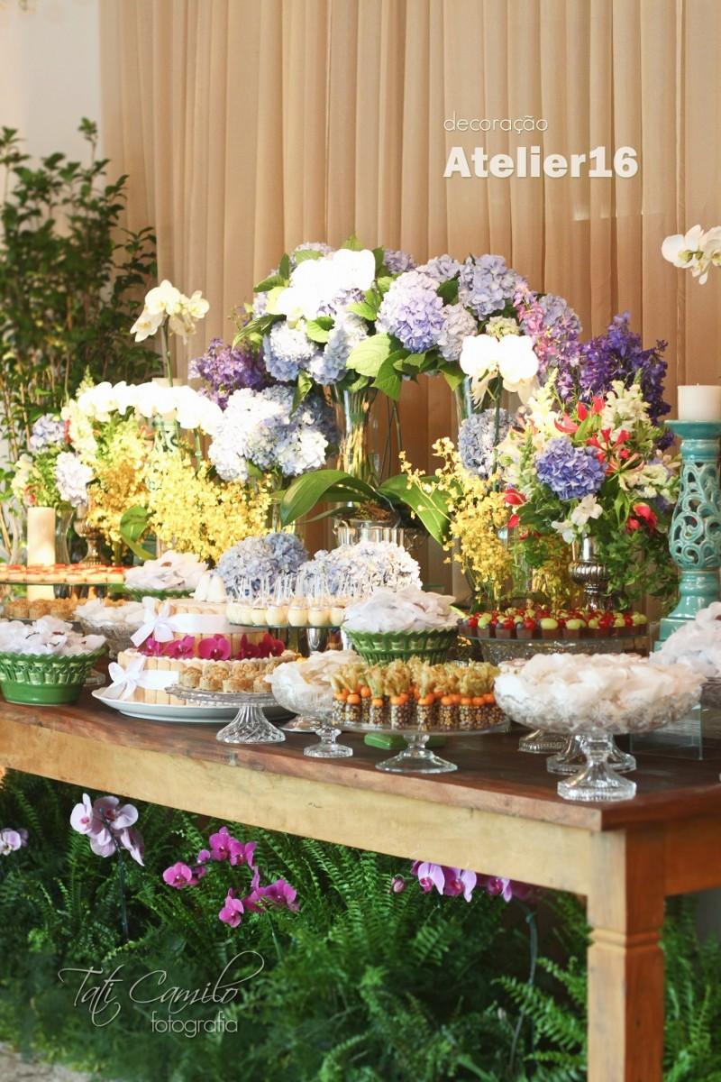 casamento na primavera - dicas de decoração - revista icasei (16)