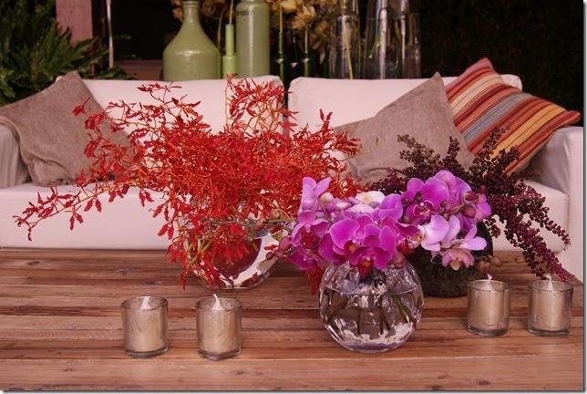 casamento na primavera - dicas de decoração - revista icasei (2)