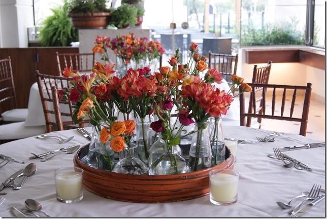 casamento na primavera - dicas de decoração - revista icasei (3)