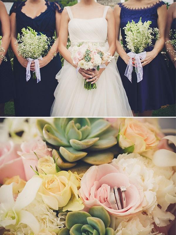 casamento na primavera - dicas de decoração - revista icasei (5).1