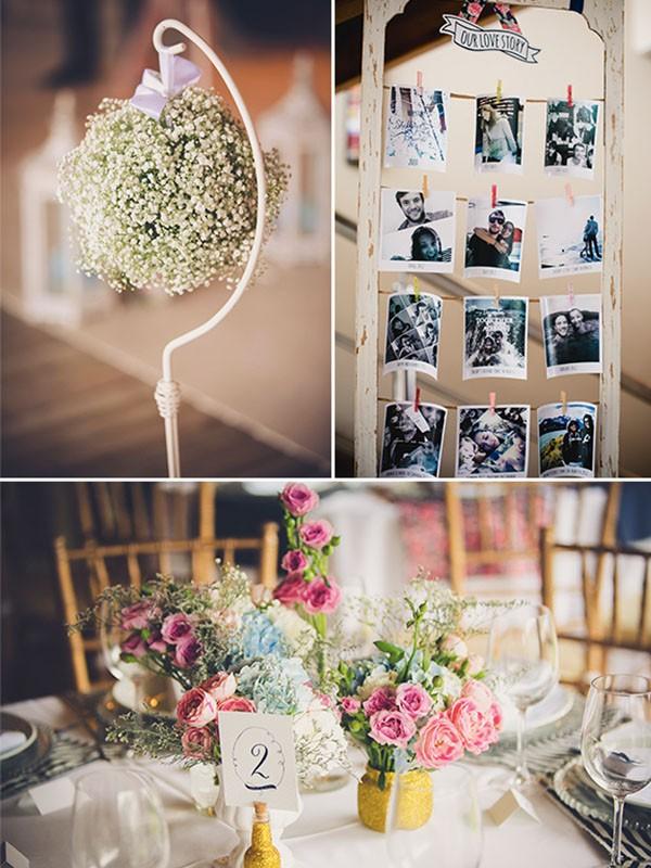 casamento na primavera - dicas de decoração - revista icasei (5).2
