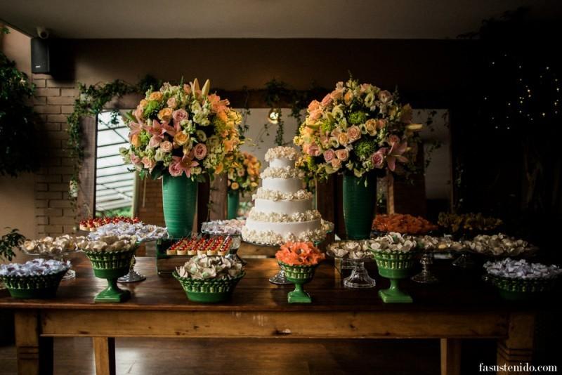 casamento na primavera - dicas de decoração - revista icasei (6)