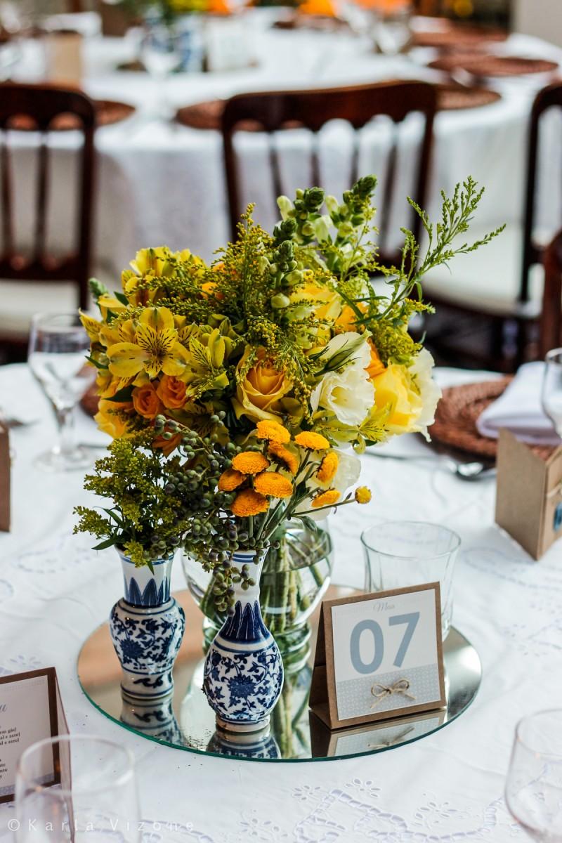 casamento na primavera - dicas de decoração - revista icasei (7)