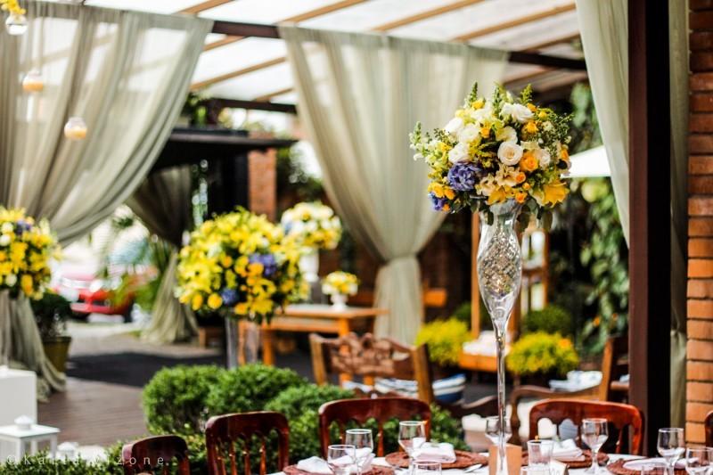 casamento na primavera - dicas de decoração - revista icasei (8)