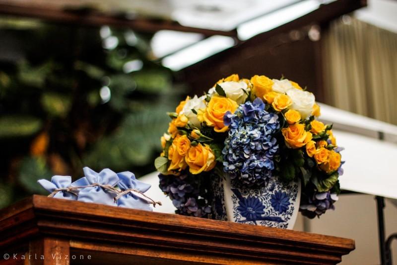casamento na primavera - dicas de decoração - revista icasei (9)