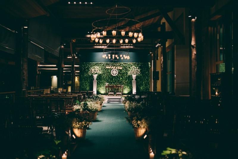 casamento-no-campo-royal-palm-plaza-andressa-e-breno-revista-icasei (1)