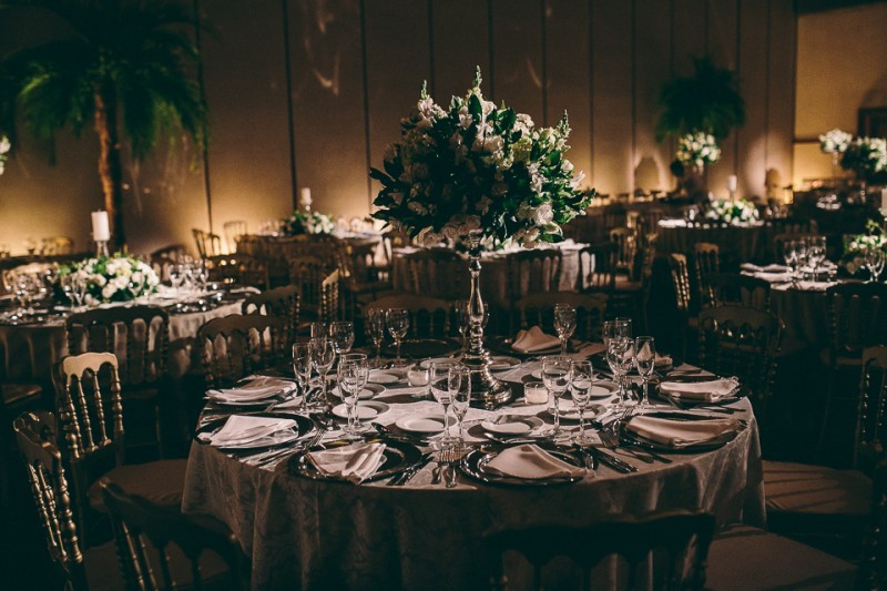 casamento-no-campo-royal-palm-plaza-andressa-e-breno-revista-icasei (2)