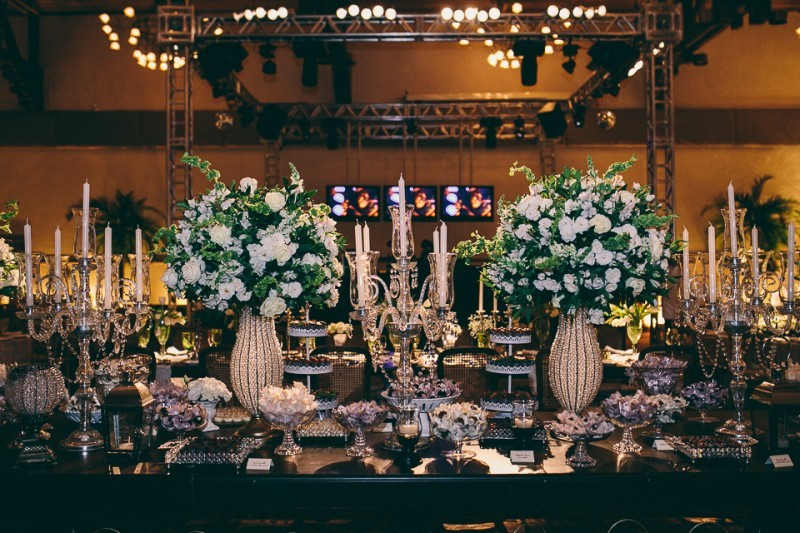 casamento-no-campo-royal-palm-plaza-andressa-e-breno-revista-icasei (3)