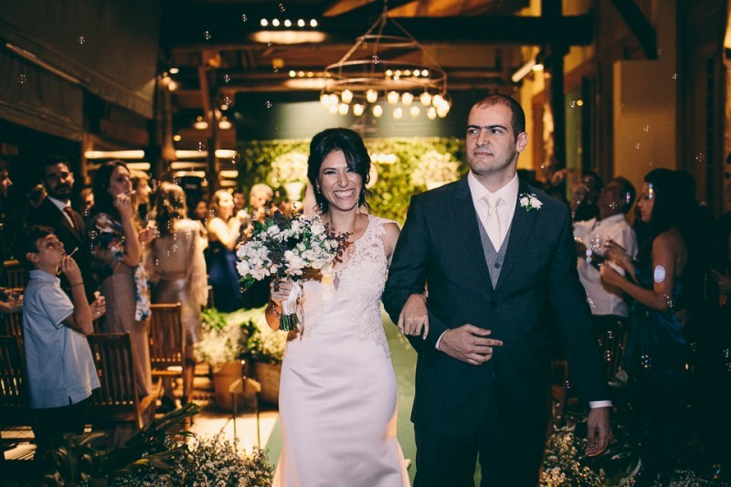 casamento-no-campo-royal-palm-plaza-andressa-e-breno-revista-icasei (4)