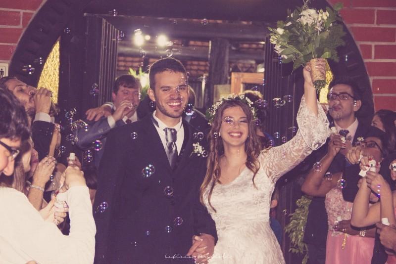casamento-real-ana-carolina-e-cristino-revista-icasei (17)