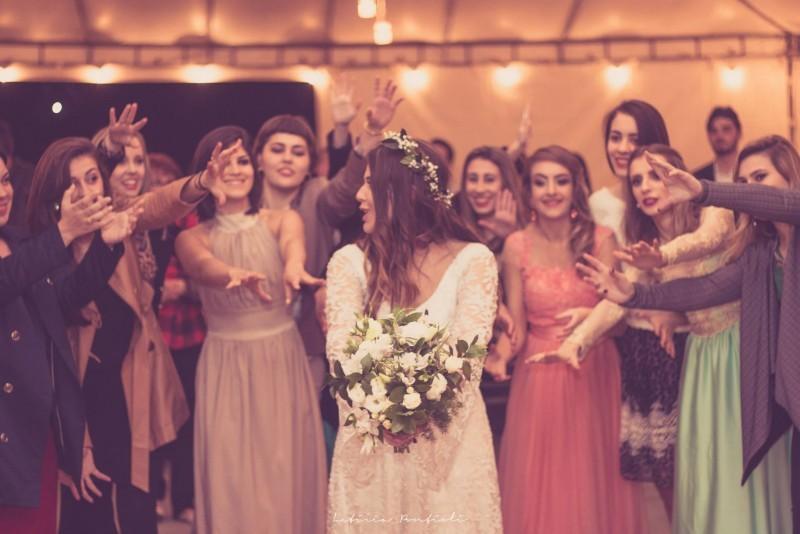 casamento-real-ana-carolina-e-cristino-revista-icasei (28)