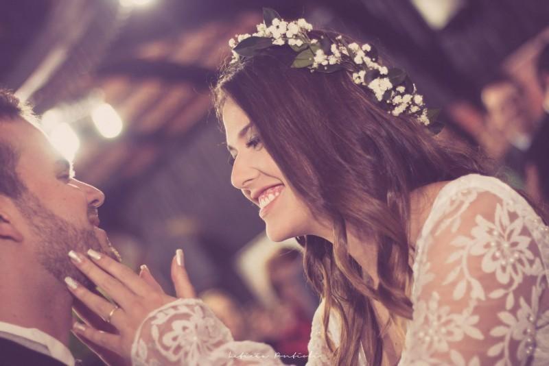 casamento-real-ana-carolina-e-cristino-revista-icasei (30)