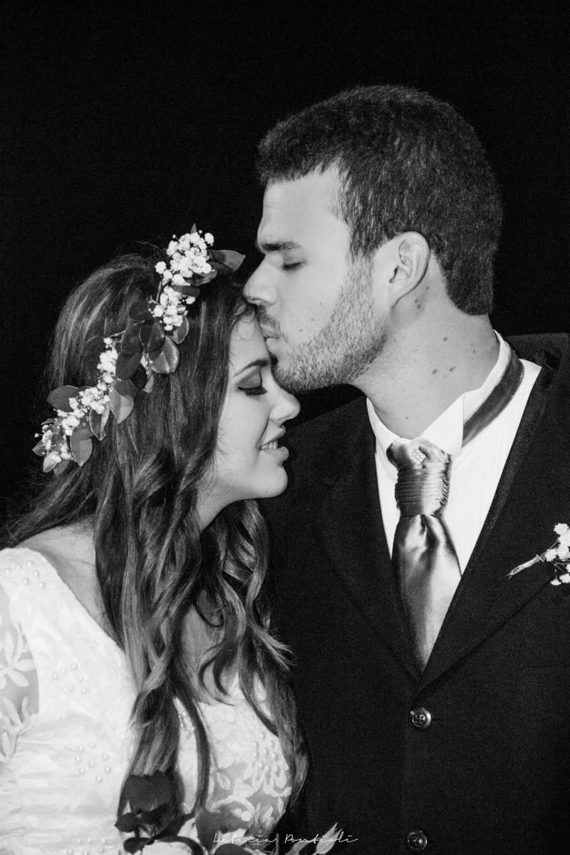 casamento-real-ana-carolina-e-cristino-revista-icasei (7)
