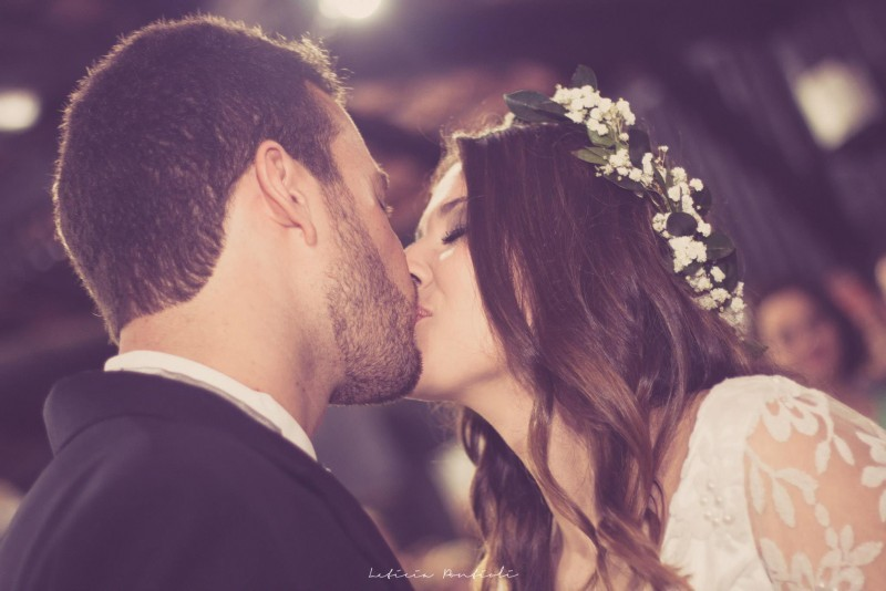 casamento-real-ana-carolina-e-cristino-revista-icasei (8)
