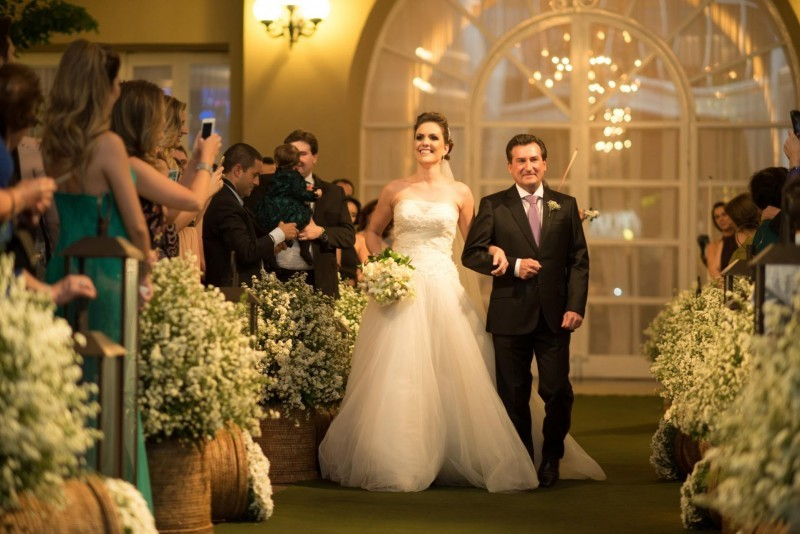 casamento real jéssica e luis - revista icasei (7)