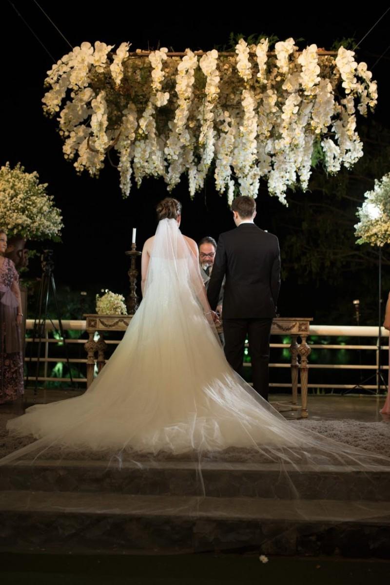 casamento real jéssica e luis - revista icasei (8)