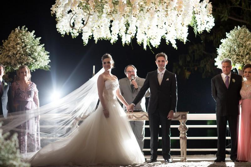 casamento real jéssica e luis - revista icasei (9)