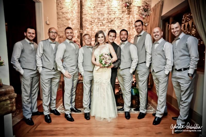 casamento-real-luana-e-luciano-revista-icasei (21)