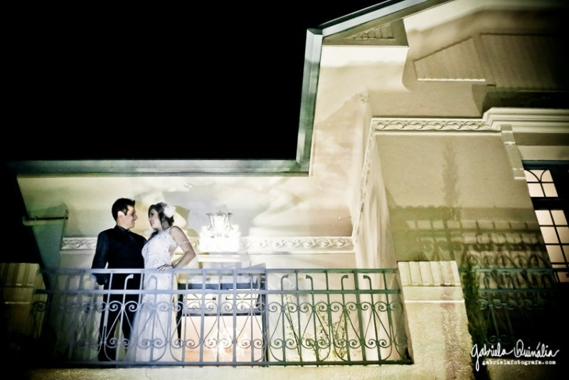 casamento-real-luana-e-luciano-revista-icasei (22)