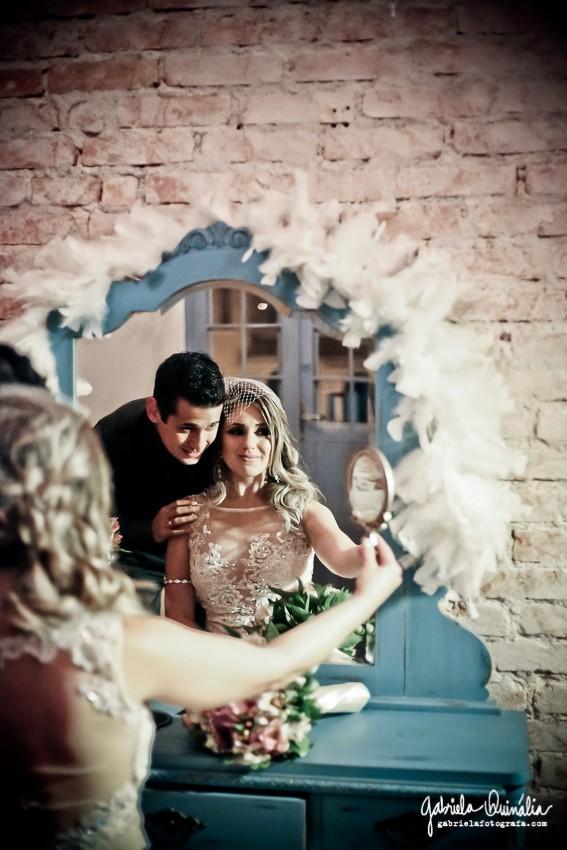 casamento-real-luana-e-luciano-revista-icasei (23)