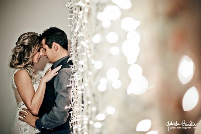casamento-real-luana-e-luciano-revista-icasei (26)
